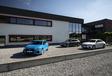 Audi A3 contre 2 rivales : La guerre des trois! #2