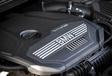 Audi A3 contre 2 rivales : La guerre des trois! #26