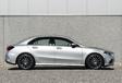 Audi A3 contre 2 rivales : La guerre des trois! #28
