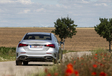Audi A3 contre 2 rivales : La guerre des trois! #29