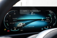 Audi A3 contre 2 rivales : La guerre des trois! #31