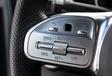 Audi A3 contre 2 rivales : La guerre des trois! #33