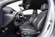 Audi A3 contre 2 rivales : La guerre des trois! #34