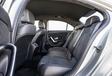 Audi A3 contre 2 rivales : La guerre des trois! #35