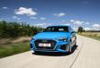 Audi A3 contre 2 rivales : La guerre des trois! #4