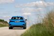Audi A3 contre 2 rivales : La guerre des trois! #6