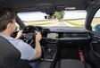 Audi A3 contre 2 rivales : La guerre des trois! #7