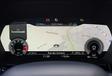 Audi A3 contre 2 rivales : La guerre des trois! #8