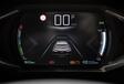 DS 3 Crossback E-Tense : un peu de Formule E #13