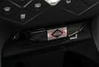 DS 3 Crossback E-Tense : un peu de Formule E #15