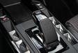 DS 3 Crossback E-Tense : un peu de Formule E #16