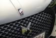 DS 3 Crossback E-Tense : un peu de Formule E #25