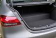 Mercedes E 300 de 4Matic (2020) #9