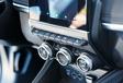 Renault Zoé R135/Z.E. 50 : encore plus loin #15