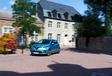Renault Zoé R135/Z.E. 50 : encore plus loin #2