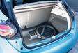 Renault Zoé R135/Z.E. 50 : encore plus loin #23