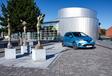 Renault Zoé R135/Z.E. 50 : encore plus loin #4