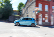 Renault Zoé R135/Z.E. 50 : encore plus loin #6
