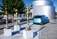 Renault Zoé R135/Z.E. 50 : encore plus loin #9