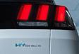 Que pensez-vous du Peugeot 3008 Hybrid4 300 e-EAT8 ? #6