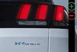 Que pensez-vous du Peugeot 3008 Hybrid4 300 e-EAT8 ? #1