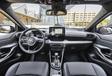 Toyota Yaris Hybrid : Le civisme ludique? #11