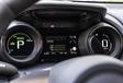 Toyota Yaris Hybrid : Le civisme ludique? #12