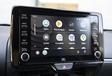 Toyota Yaris Hybrid : Le civisme ludique? #13