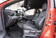 Toyota Yaris Hybrid : Le civisme ludique? #17