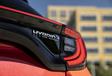 Toyota Yaris Hybrid : Le civisme ludique? #24