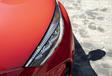 Toyota Yaris Hybrid : Le civisme ludique? #25