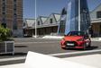 Toyota Yaris Hybrid : Le civisme ludique? #3