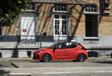 Toyota Yaris Hybrid : Le civisme ludique? #5