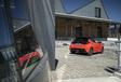 Toyota Yaris Hybrid : Le civisme ludique? #7