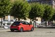 Toyota Yaris Hybrid : Le civisme ludique? #8