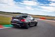 BMW M2 CS vs Porsche 718 Boxster GTS : Bulle de plaisir! #10
