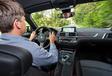 BMW M2 CS vs Porsche 718 Boxster GTS : Bulle de plaisir! #11