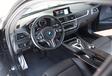 BMW M2 CS vs Porsche 718 Boxster GTS : Bulle de plaisir! #12