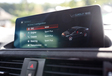 BMW M2 CS vs Porsche 718 Boxster GTS : Bulle de plaisir! #14