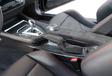 BMW M2 CS vs Porsche 718 Boxster GTS : Bulle de plaisir! #15