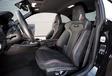 BMW M2 CS vs Porsche 718 Boxster GTS : Bulle de plaisir! #16
