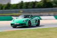 BMW M2 CS vs Porsche 718 Boxster GTS : Bulle de plaisir! #18
