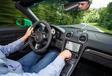 BMW M2 CS vs Porsche 718 Boxster GTS : Bulle de plaisir! #22