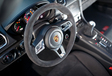 BMW M2 CS vs Porsche 718 Boxster GTS : Bulle de plaisir! #23