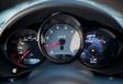 BMW M2 CS vs Porsche 718 Boxster GTS : Bulle de plaisir! #24
