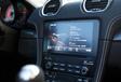 BMW M2 CS vs Porsche 718 Boxster GTS : Bulle de plaisir! #25