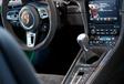 BMW M2 CS vs Porsche 718 Boxster GTS : Bulle de plaisir! #26