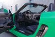 BMW M2 CS vs Porsche 718 Boxster GTS : Bulle de plaisir! #28