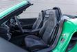 BMW M2 CS vs Porsche 718 Boxster GTS : Bulle de plaisir! #29