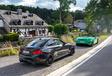 BMW M2 CS vs Porsche 718 Boxster GTS : Bulle de plaisir! #4